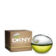 Be Delicious Woman DKNY Eau de Parfum Feminino 50ml
