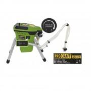Pulverizator ProCraft PSE1100 1100W