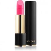 Lancôme L'Absolu Rouge Cream batom cremoso com efeito hidratante tom 381 Rose Rendez-Vous 3,4 g