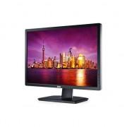 Monitor PC dell U2412M