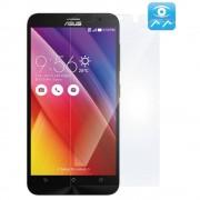 Folie protectie Asus pentru ZenFone Max ZC550KL