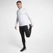 Nike Мужская игровая футболка Nike Dri-FIT Squad Drill