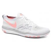 Sportschoenen W Nike Free Tr Focus Flyknit by Nike