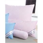 Webschatz Kussens Webschatz roze