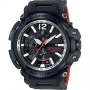 Casio GPW-2000-3AER Мъжки Часовник