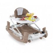 LORELLI dubak/klackalica HELICOPTER BEIGE EN-STANDART 10120330003