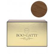 Boo Gatti 340g Chestnut Brown - Bellami Hair - Löshår