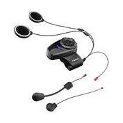 Sena 10S Bluetooth Headset Single Pack