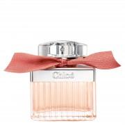 Chloé Roses de Eau de Toilette - 50ml