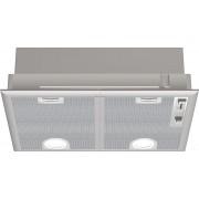 Bosch DHL555B - Serie 4 - Afzuigkap - Inbouw - RVS