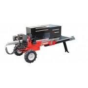 Hecht benzines, vontatható rönkhasító, 4-ütemű motorral HECHT6212