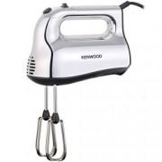 Mixer Kenwood HM536, 280 W