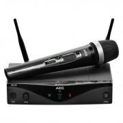 AKG WMS420 Vocal Set, Band M (826 - 831 MHz)