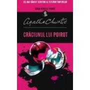Craciunul lui Poirot - Agatha Christie