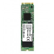 Transcend 480gb Solid State Disk, M.2, Sata-iii (ts480gmts820s)