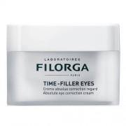 Laboratoires Filorga C.Italia Filorga Time Filler Eyes 15ml