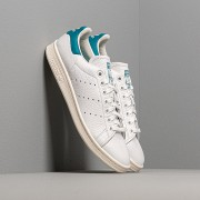 adidas Stan Smith W Ftw White/ Acttea/ Off White