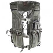 Snigeldesign Snigel Design Dold utrustningsväst -12 (Storlek (Bärsystem): 1)