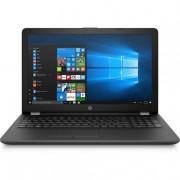 HP Notebook 15-bs042nl con processore Intel® Core™ i7-7500U