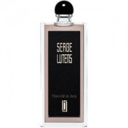 Serge Lutens Profumi Profumi unisex Féminité du bois Eau de Parfum Spray 50 ml