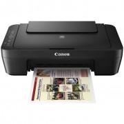 Multifunctionala Canon PIXMA MG2550s A4 InkJet Color USB Negru