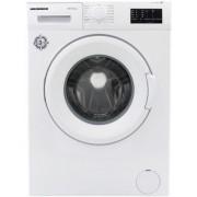 Masina de spalat rufe Heinner HWM-V7010VA++, 1000 Rpm, 7 Kg, A++, alb