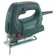 Metabo Decoupeerzaagmachine STEB 80 Quick 601041500