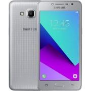 Samsung Galaxy J2 Prime 8GB Plata, Libre C