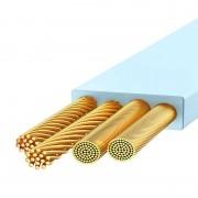 """Capa Bolsa 360 Apple iPhone XI / 11 5.8"""" Pro"""