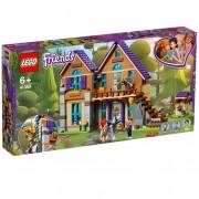 Lego Friends - Casa de Mia - 41369