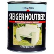 Hermadix Steigerbeits Schelpen Wit 750ml