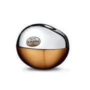 Be delicious men eau de toilette para homem 50ml - DKNY