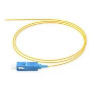 Światłowód SC/UPC Pigtail 5m 9/125 OS2 (FIBSCPIG5)