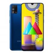 Samsung Galaxy M31 M315 6GB/128GB Dual Sim - Blue