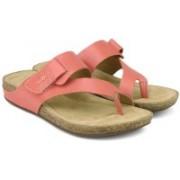 Clarks Women CORAL LEATHE Sandals