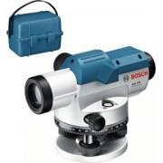 Bosch Professional GOL 32 G Nivela optica