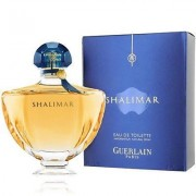 Guerlain shalimar eau de toilette 90 ml spray