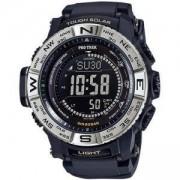 Мъжки часовник Casio Pro Trek PRW-3510-1ER