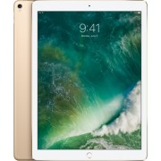 Apple 12.9-inch iPad Pro Cellular 256GB - Gold, mpa62hc/a