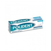 Glaxosmithkline C.Health.Spa Polident Adesivo Per Dentiere Imbattibile 40g