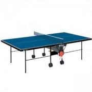 Тенис маса S1-27i, синя, Sponeta, SPO-S1-27i
