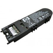 HP P410 / P411 / P212 Battery - Smart Array Raid Controller Battery 460499-001, 462976-001