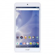 Acer Iconia One 7 B1-780 16GB Blanca