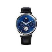Huawei Smartwatch Huawei Watch Classic Negro