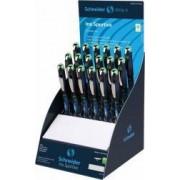 Display SCHNEIDER Inx Sportive 17 stilouri - S-167644