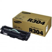 valec SAMSUNG MLT-R304 ProXpress SL-M4583FX