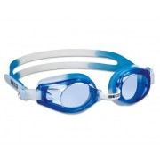 Beco Schwimmbrille Kids