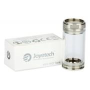 Joyetech eVic AIO - Резервно стъкло