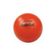 VOLLEY-Softball: Junior Basketball