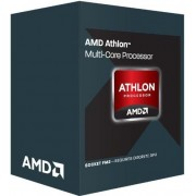 Procesor AMD Athlon II X4 760K, FM2, 3.8 GHz, 4MB, 100W, Black Edition (BOX)